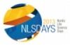 NLSDAYS-Logo